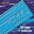 Beyond the Horizon - Fujitsu Ten