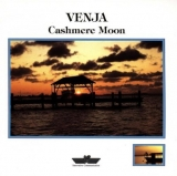 Cashmere Moon