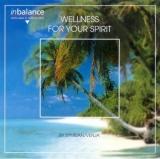 Wellness For Yoru Spirit