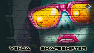 Shapeshifter_Darker_Wallpaper_1920x1080