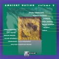 Ambient Nation vol.2