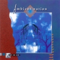 Ambient Nation