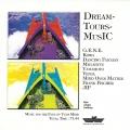 Dream Tours Music