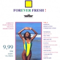 For Ever Fresh
