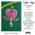Light Age vol.3