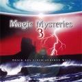Magic Mysteries 3