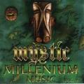 Mystic Millenium vol2
