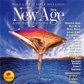 New Age 2