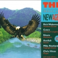 The Best Of New Age vol.4