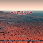 Galactic Underground vol.2