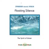 Floating Silence